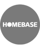 Homebase are proudly powered by Volo