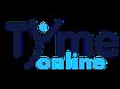 Tyme Online