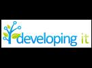 Developing It